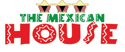 The Mexican House